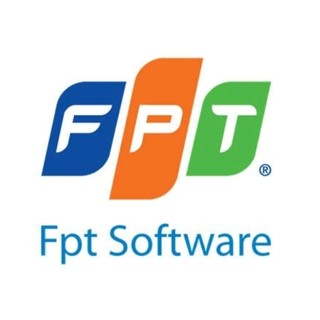 Cần tuyển fresher C#, .NET, Front-end cho FPT Software
