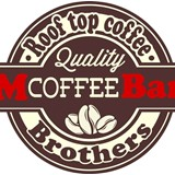 Cần tuyển pha chế cho Brothers Roofftop Coffee